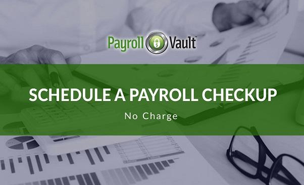 schedule-payroll-checkup