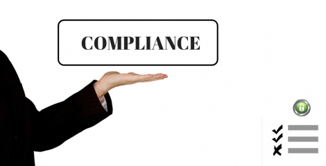 ACA Compliance & Information